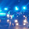 МВД попросило Японию заменить часть полицейских машин