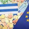 Греция официально попросила еврозону о новом кредите