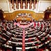 Большинство депутатов Франции, которые поедут в Крым, из партии Саркози — список