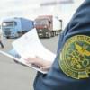 Главный инспектор Львовской таможни получил 5 лет тюрьмы
