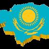 Казахстан согласен заблокировать повышение российских пошлин для Украины