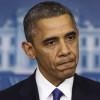 Обама рассказал о звонке Путина и неожиданной поддержке РФ