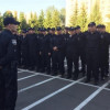 В Киеве начала работу патрульная полиция