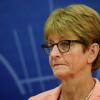 Президент ПАСЕ: приговором Сенцову РФ нарушила требования Страсбурга