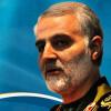 Путин нарушил санкции ООН, приняв в России иранского генерала