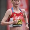 Российская спортсменка должна вернуть американцам 850 тысяч долларов