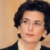 СБУ опровергло запрет на въезд Бурджанадзе в Украину