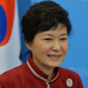 Президент Южной Кореи сделала заявление по конфликту с КНДР