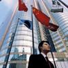 На китайских фондовых рынках закончились «черные» дни