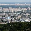 В Киеве назвали кругленькую сумму, которая необходима на строительство метро на Троещину