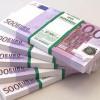 Греческому правительству Ципраса выдали 13 млрд евро