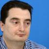 Экс-директору «Вестей» Игорю Гужве назначили залог