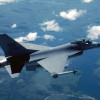 В Израиле начали устанавливать на истребители F-16I систему самозащиты от российских ЗРК С-300