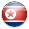США и Южная Корея согласовали план по обезвреживанию КНДР