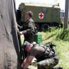 Воины в белых халатах: как штаб ВСУ мешает медикам спасать раненых бойцов