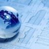 По всему миру обрушились фондовые рынки