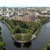 Зачинщики беспорядков в Харькове прибыли из других областей