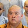 Шаолиньского монаха обвинили в распутстве и многомиллионной коррупции