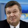 Известный экономист считает, что Украина не должна возвращать России долги Януковича