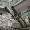 В АП сообщили о горячих точках АТО и текущих бесчинствах боевиков Донбасса