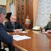 Военная прокуратура назвала главного идеолога развязывания войны в Украине
