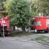 На нефтебазе в Полтавской области прогремел взрыв