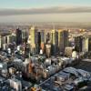 Определены города с самым высоким качеством жизни