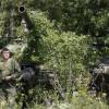 Atlantic Council свел на нет оправдания Путина своей агрессии в Украине (ИНФОГРАФИКА)