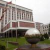Сегодня в Минске пройдет заседание контактной группы по Донбассу