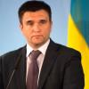 МИД озвучил количество украинских политзаключенных в России