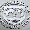 В МВФ рассказали, на каких условиях продолжат давать деньги