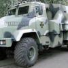 В Житомирской области военные приторговывали техникой для бойцов АТО