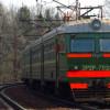 На железной дороге чиновники разворовывают от 10 до 20 миллиардов гривен в год, — чиновник