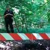 В Киеве жестоко убили иностранную туристку