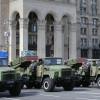 В Генштабе сообщили детали проведения парада ко Дню Независимости Украины