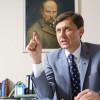 Нардеп заявила, что экс-министр Шевченко выделил землю с янтарными залежами бизнесмену