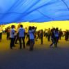 Каким будет День Независимости в Киеве