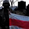 Белорусу-участнику АТО отказали в получении убежища в Украине