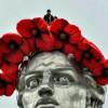 Украинский монумент попал в список крупнейших статуй мира (ФОТО)