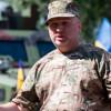 В зоне АТО готовят «активную оборону»: что это значит