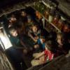 С 18 августа на Донбассе будет горячо: боевики готовят подвалы