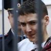 Фейгин рассказал о роли Савченко в сверхважном плане Кремля
