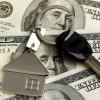 Аферисты «возобновили» старые схемы с недвижимостью
