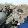 «Донбасс» возвращают к охране Мариуполя