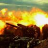 Война переходит в активную фазу, массово прибывают военные РФ, — Шкиряк
