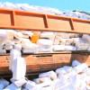 В России открыли горячую линию для «сдачи» санкционных продуктов