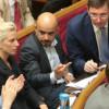 Депутатов начали созывать на внеочередное заседание Рады