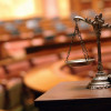 Суд арестовал руководителя отделения внутренней безопасности Мукачевского погранотряда за взятку