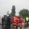 В Румынии произошло уже третье за месяц смертельное ДПТ с украинцами