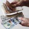 Столичные налоговики уничтожили подпольный центр обмена валют с рекордной суммой